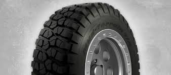 Customer Best Recommendation 35x14 50x20 Tires Mud Terrain T A Km2 Bfgoodrich Tires