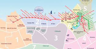 Utd Map Tokyo Station Kartta Map Of St Paul Map