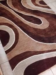 tappeti offerta on line tappeti design on line nani marquina tappeto kala with tappeti