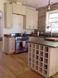 floating kitchen cabinets ikea diy open cabinet floating wall shelf kitchen shelving ikea kitchen