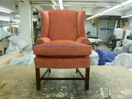 modern kitchen chairs leather dinning modern dining room chairs leather dining chairs blue