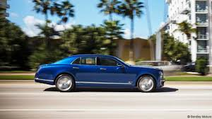bentley mulsanne coupe bbc autos for the car with the most more