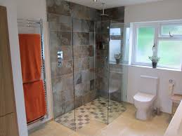 your bathroom make overs and specialist showeroom makeover