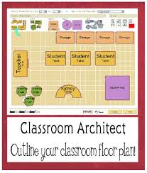 40 best preschool blueprints images on pinterest daycare ideas