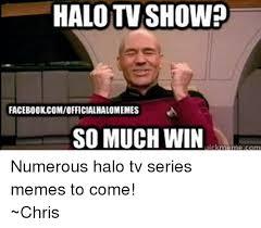 Tv Memes - 25 best memes about tv shows tv shows memes