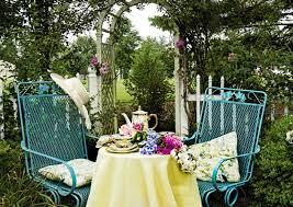 Beautiful Garden Ideas Pictures 10 Simple Ideas For A Beautiful Garden This Garden