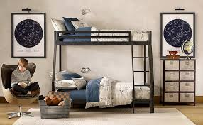 Bunk Bed Boy Room Ideas Bunk Beds For Boys Southbaynorton Interior Home