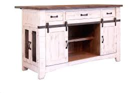 rolling island for kitchen kitchen rolling islands kitchen rolling island plans biceptendontear