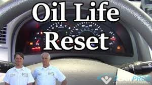 Reset Maintenance Light Toyota Camry 2007 Mqdefault Jpg