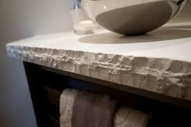 granite bathroom counter tops granite installer phoenix rough