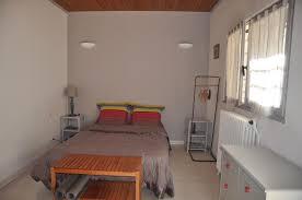 chambre d hote a toulouse chambre d hôtes amido chambre d hôtes toulouse