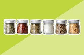 de fourmis dans la cuisine fourmis les 13 meilleurs trucs maison pour s en débarrasser