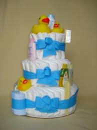 Diaper Cake Bathtub Fairy Diaper Cake Diaper Cake Pinterest Diapers Fairy And Cake