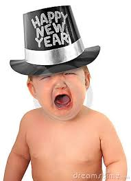 baby new year sash baby new year images info