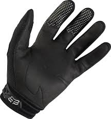 fox motocross gloves 24 95 fox racing mens dirtpaw race gloves 2014 194991