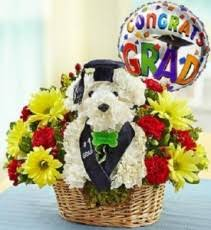 graduation flowers graduation flowers prange s florist gainesville fl