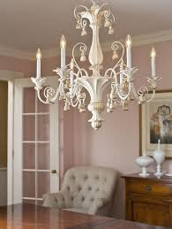 Wood Chandeliers Wood Chandeliers And Carved Wood Chandeliers