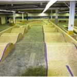 Backyard Skateboard Ramps Backyards Trendy Backyard Skate Ramp Backyard Skateboard Ramps