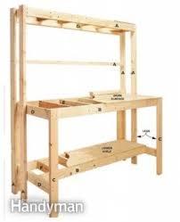 How To Make A Meditation Bench Workshop Benches Foter