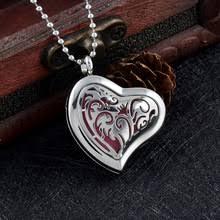 personalized photo lockets popular personalized heart lockets buy cheap personalized heart