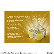 party invitation ideas free printable retirement party flyer