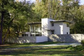 146 Best Architecture Houses Images by Ncmh Frank Harmon