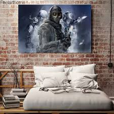 Spartan Home Decor by Online Get Cheap Weapons And Warriors Aliexpress Com Alibaba Group