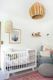 Nursery Decor Pictures by Top 10 Nursery Trends Predictions For 2017 Parade And Company