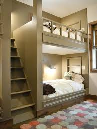 applique chambre d enfant applique chambre d enfant chambre denfant originale chambray dress
