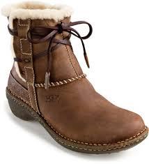 ugg sale rei ugg cove boots s rei com