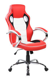 us 169 75 united office chair racing chair high back pu