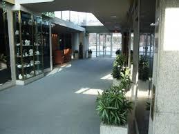 appartement 3 chambres montreal condo appartement à vendre 30 berlioz ile des soeurs montréal