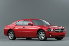 2009 used dodge charger used dodge charger overview wholesale and auction sources