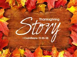 thanksgiving graphics thanksgiving story worship background worship backgrounds