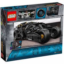 superheroes trucks car garage monster lego super heroes tumbler walmart com