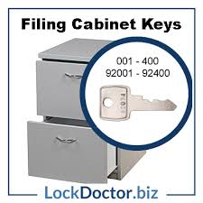 file cabinet keys lost metal filing cabinet keys lock doctor