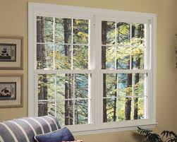 Best Home Windows by Window Designs For Homes Window Designs For Homes Innovation
