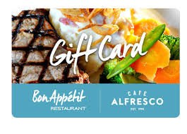food gift cards gift cards bonappetit restaurant