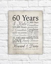 wedding quotes pdf a wonderful gift to celebrate a couples 60 years of marriage