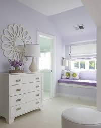 suzie lynn morgan design lilac u0027s bedroom global views