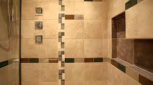 ceramic tile flooring surrey powerhouse tile youtube