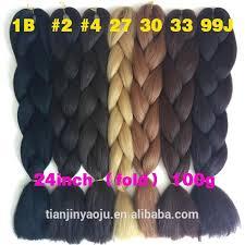 xpressions braiding hair box braids 30 24 100g expression jumbo braiding hair ombre braiding hair