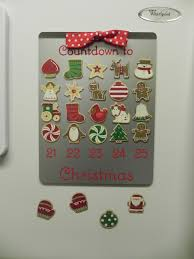 the christian wife life special advent calendars