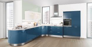 küche möbel küchenmöbel hochwertig und individuell vetter küchen dessau
