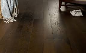 we make beautiful wood flooring and guide real wood floors bedford hickory