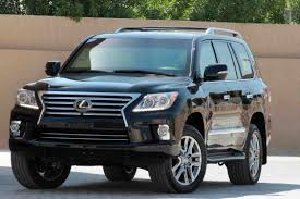 lexus lx us news lexus lx 570 photos and wallpapers trueautosite