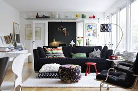 decorations beauty scandinavian style interior decor with l