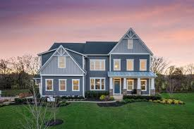 Luxury Homes In Greenville Sc by New Homes For Sale At Carronbridge In Greenville Sc Within The