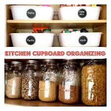 cheap kitchen organization ideas kitchen cupboard drawer organization cheap easy my