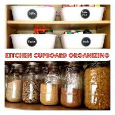 cheap kitchen organization ideas my bashful kitchen cupboard drawer organization